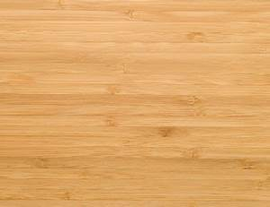 Clean bamboo floors like a pro for How to get scratches out of bamboo floors