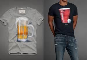 design your t shirt fashion t shirt design achieving a professional look