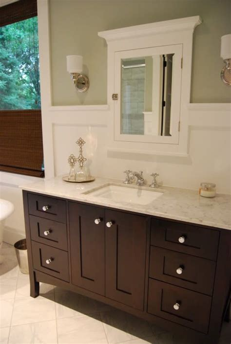 wall color for gray vanity wall color bm gray wisp trim bm simply white tub 68 quot specialty with hardware vanity