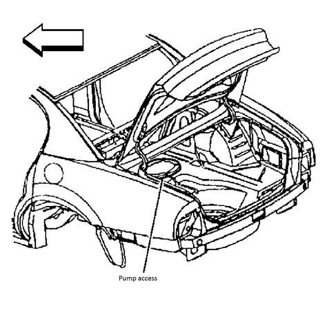 Buick Lesabre Engine Diagram Wiring Database