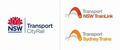 Nsw Transport Sydney Trains Cityrail Consulting Trainlink