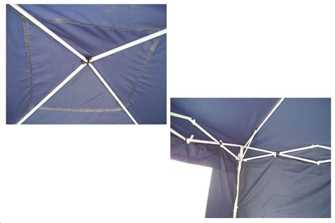 easy pop  tent canopy
