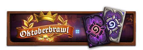 Анонсированы подарки для World of Warcraft за билет на..