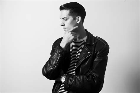 Free Mp3 Download From G-eazy