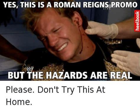 Roman Memes - roman reigns meme www pixshark com images galleries with a bite
