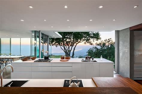 Visual Treat 20 Captivating Kitchens With An Ocean View. The Best Kitchen Design Software. Camper Trailer Kitchen Designs. Cabinets For Kitchens Design Ideas. Most Modern Kitchen Design. Design A Kitchen Software. Kitchen Shelves Design. Perth Kitchen Designers. Kitchen Designs Ideas