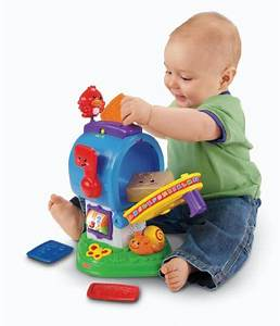 buy best fisher price laugh learn n8770 learning With fisher price learning letters mailbox
