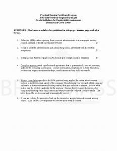 jobs advert cover letter and cv for lpn sample With sample cover letter for lpn position