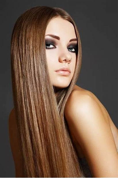Hair Brown Hairstyles Today Revitalize