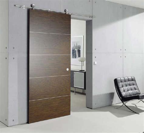 verin porte de cuisine 33 idées de portes coulissantes déco