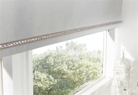 roller blinds unique blinds