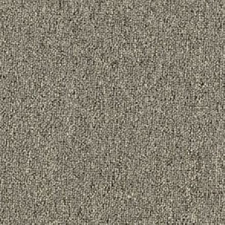 Mohawk Aladdin Defender 20 Travertine Carpet 6350 746