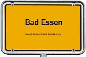 Nachbarschaftsgesetz Sachsen Anhalt : bad essen nachbarrechtsgesetz niedersachsen stand juni ~ Articles-book.com Haus und Dekorationen