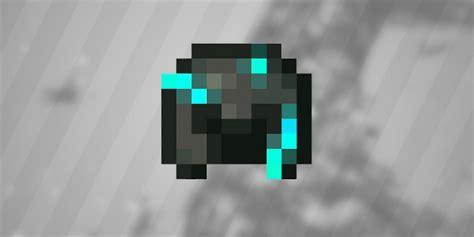Cracked Netherite Diamond Edition Minecraft Pe Texture
