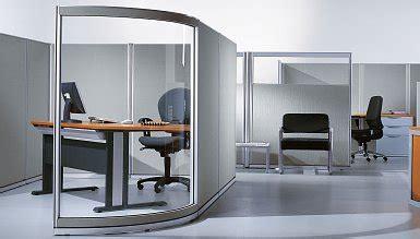 cloisonnement bureau cloisons d 39 open space cloisons en plexiglas cloison