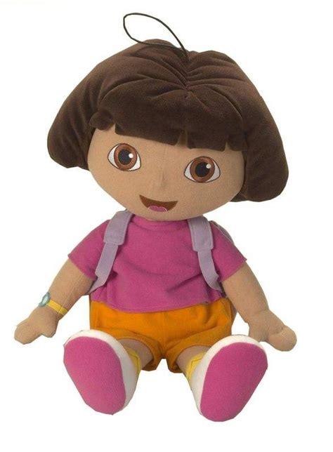 robe de chambre bébé fille jemini peluche poche pyjama doudouplanet