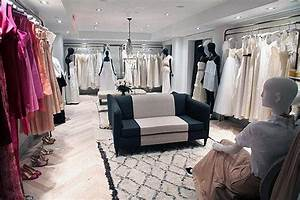 Get Excited Jcrew Bridal Boutique In NYC
