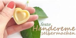 Handcreme Selber Machen Rezept : handcreme selber machen einfaches rezept mit sheabutter kakaobutter bienenwachs jojoba l als ~ Yasmunasinghe.com Haus und Dekorationen