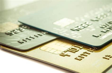 Maybe you would like to learn more about one of these? Understanding Credit Card Fraud Laws in Illinois   Law Office of Howard J. Wise & Associates