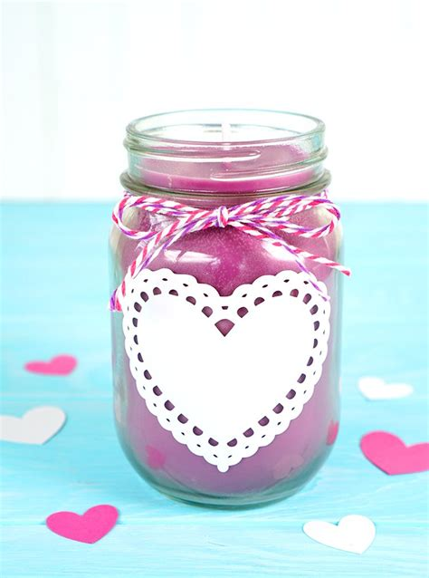 mothers day craft ideas   cricut hey lets