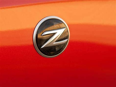 fastest cars   autobytelcom