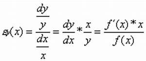 Grenzwert Einer Reihe Berechnen : analysis funktionen mit einer ver nderlichen ~ Themetempest.com Abrechnung