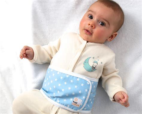 Blue Kusi Wawa Combo To Treat Baby Colic Products