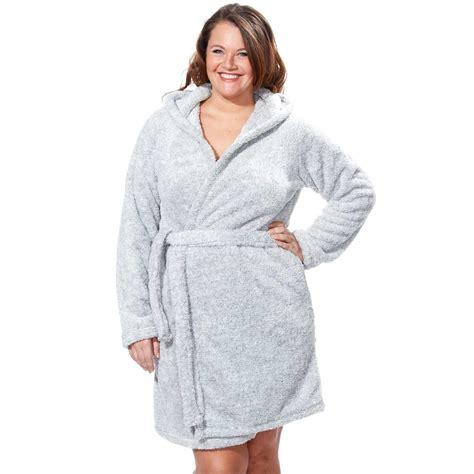 robe de chambre polaire gar n robe chambre polaire robe de chambre en molleton polaire