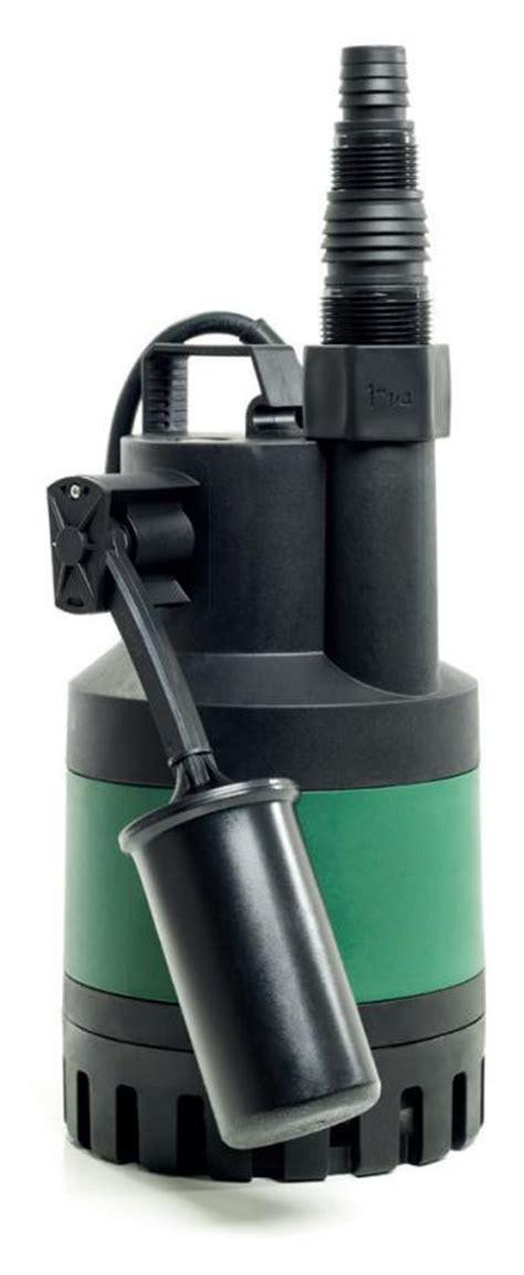 schmutzwasser tauchpumpe mit integriertem schwimmerschalter dab up 600 m a schmutzwasser tauchpumpe mit