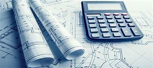 Construction getting reformulated by BIM 5D | Revit ...