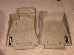 weathertech floor mats for sale near me weathertech front floor liners for sale beige for rwd jaguar forums jaguar enthusiasts forum