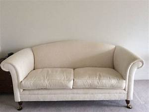 Laura Ashley Sofa : laura ashley gloucester sofa in hillsborough county ~ A.2002-acura-tl-radio.info Haus und Dekorationen