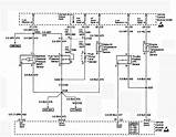 2008 Chevrolet Suburban Wiring Diagram