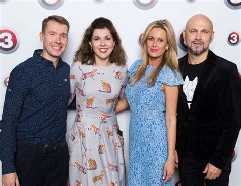 TV3 atgriežas sirsnīgais svētdienas šovs