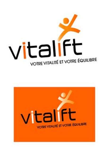 logo salle de sport logo salle de sport 28 images evolufit salle de sport laur 233 ats initiative grand annecy