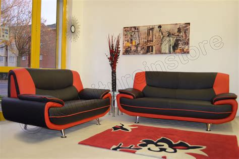 red leather sofa and loveseat black and red leather sofa set red and black leather sofa