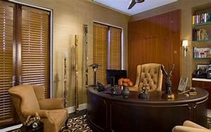 Bar D Interieur : magnifique demeure l int rieur design l gant vivons maison ~ Preciouscoupons.com Idées de Décoration
