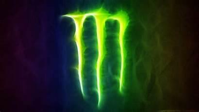 Monster Energy Wallpapers Drink Backgrounds Cool Desktop