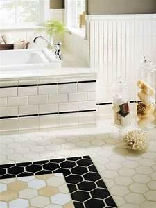 peindre du carrelage de salle de bain cool carrelage With beautiful couleur gris bleu peinture 16 peinture salle de bains pour agrandir lespace restreint