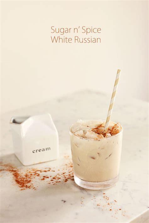 white russian recipe white russian recipe dishmaps