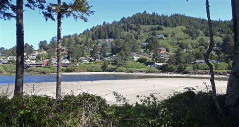 tide tables yachats oregon photos videos and brochures yachats ocean road state
