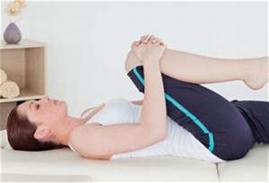 Массажер для лечения поясничного остеохондроза