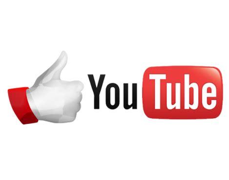 je vais vous mettre  veritable avis youtube  pouce