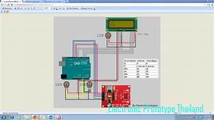 Ept- Arduino With Sd Card  Excel Datalogger