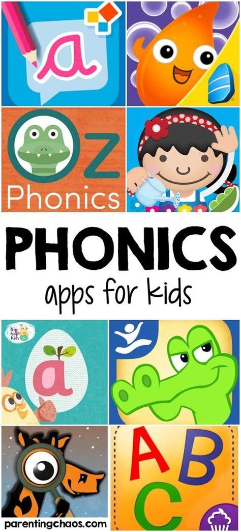 phonics apps for kindergarten sight word 379 | ed86423379e721e287de6ada613d0616