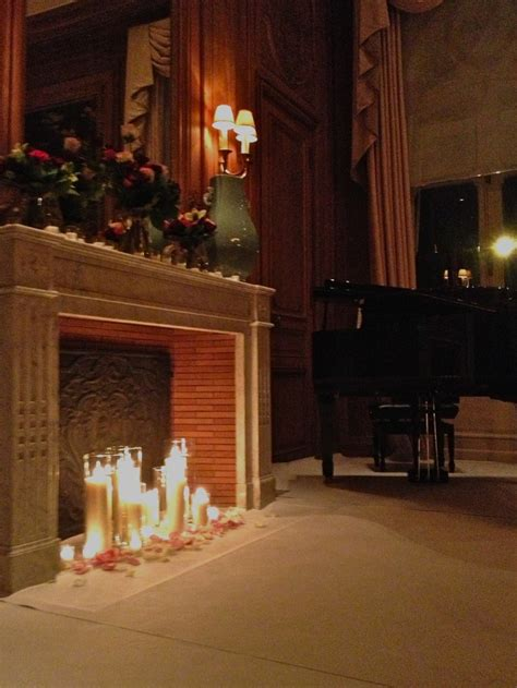 ideas for bedrooms fireplace ideas colonial home room