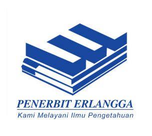 penerbit erlangga wikipedia bahasa indonesia