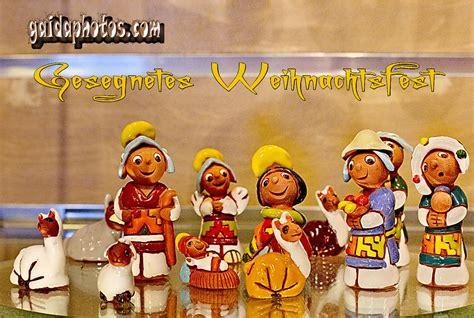 Religiöse Weihnachtskarten.Kostenlos Herunterladen Religiöse Weihnachtskarten Chromasad