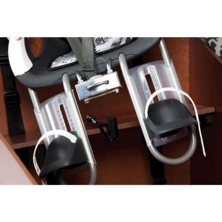 siege systeme u accessoires biporteurs et triporteurs cyclable
