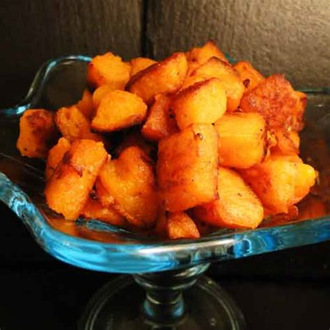 cuisiner la patate douce a la poele 28 images 10 fa 231 ons de cuisiner la patate douce